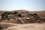 آتشبس در اردوگاه فلسطینیان در جنوب لبنان