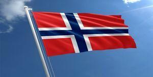 لباس وزیر دفاع نروژ سوژه رسانهها شد! +عکس