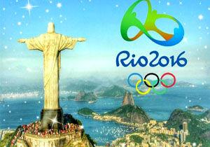 جدول توزیع مدالهای المپیک تا به امروز