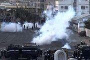 تخریب 38 مسجد در بحرین توسط آلخلیفه