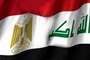 سفر رئیس ستاد مشترک ارتش عراق