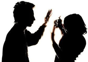 روشهای مختلف همسر آزاری در خانه