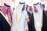 کمک سه میلیارد دلاری عربستان و امارات به شورای نظامی انتقالی سودان
