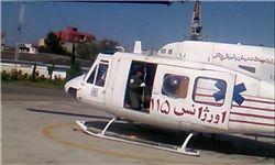 تمهیدات امدادی روز قدس در پایتخت