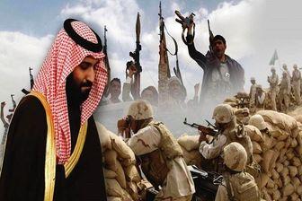 تصمیم سخت سعودی ها درباره یمن!
