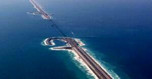 آخرین آمار ستاد احیای دریاچه ارومیه