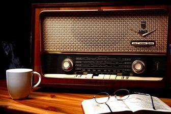 پخش یک سریال رادیویی جدید از رادیو نمایش