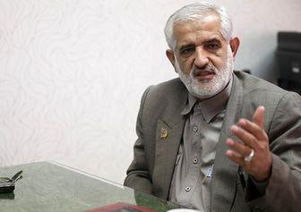 از مترو بزنید و اتوبوس را توسعه دهید/ انتقاد از مجمع نمایندگان تهران در مجلس
