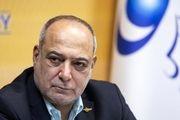 ایران؛ جت مسافری ۱۰۰ نفره میسازد