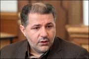 ممانعت ایران از تصویب قطعنامه امنیت دریانوردی آمریکا در دریای عمان و تنگه هرمز