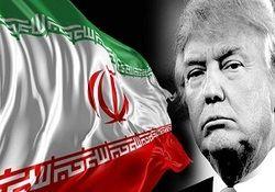 اتکای آمریکا به ایجاد ناآرامی در ایران