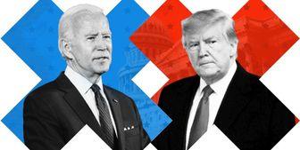 وجود احتمال تاخیر در اعلام نتایج انتخابات آمریکا و خلاء قدرت