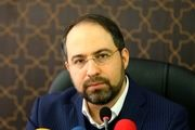 استعلام وزارت کشور از دیوان محاسبات و معاونت حقوقی رئیسجمهور