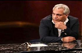 اظهار نظر جنجالی مهران مدیری/فیلم