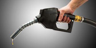نبرد آرامکو برای نجات بازار بنزین