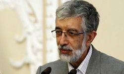 حداد عادل: ایران مذاکرهای با آمریکا نخواهد داشت