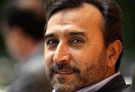 """احمدی نژاد اقتدار پیش از """" خانه نشینی """" را ندارد"""