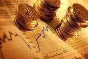 حذف گواهی سکه در بورس کالا، بازگشت به عقب است