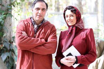 عکسی که کارگردان «شهرزاد» از پسر بزرگش منتشر کرد