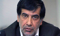 ارائه بودجه ۹۱به دولت قبل از خردادماه