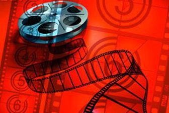 حضور فیلمهای ایرانی در جشنوارههای خارجی؛ فرصت یا تهدید؟