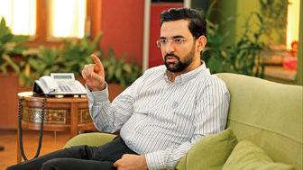 موضعگیری مسئولان استقلال علیه آذری جهرمی توهینآمیز بود