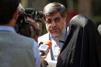 علی جنتی: کسانی علیه دولت اخبار جعل می کنند