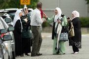 شورای امنیت حملات تروریستی در نیوزیلند را محکوم کرد