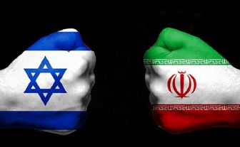 نتیجه جنگ ایران و اسرائیل چه می شود؟+فیلم