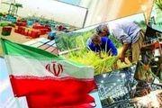 گزارشی از اشتغال و بیکاری در تهران