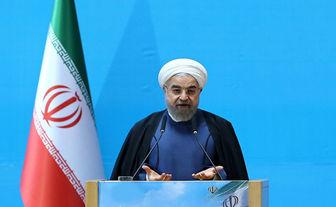 روحانی:آیا شرم نیست که زنان و کودکان مسلمان با قایق به کشور غیر اسلامی پناه ببرند؟