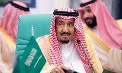 مجتهد: بروز آشفتگی در دیوان پادشاهی سعودی