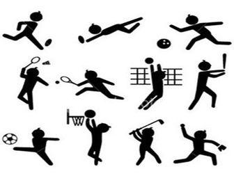 مهمترین خبرهای ورزشی ۱۸ آذر ۹۲