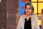 نخستین زن عراقی نامزد ریاست جمهوری می شود
