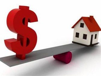 قیمت پاییزی آپارتمانهای اجارهای + جدول