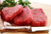 مشکل اصلی بازار گوشت چیست؟