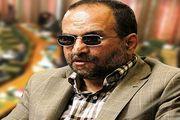 شاکری: برجام ربطی به قدرت دفاعی ایران دارد