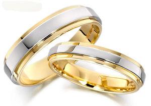 عشق، اعتماد پایههای اصلی ازدواج پایدار