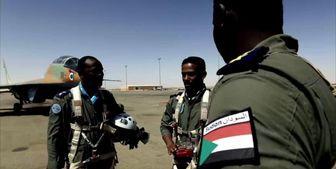 30 هزار سرباز سودانی در یمن چه میکنند و چقدر دستمزد میگیرند؟