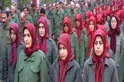 منافقین و جنایات فراموش نشدنی آنها در کردستان/فیلم