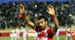 رضاییان به لیگ قطر می رود؟