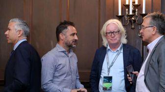 نظر اعضای کمیته فنی باشگاه استقلال در مورد آینده شفر