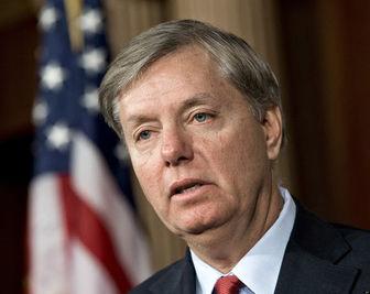 سناتور آمریکایی به دنبال تحریم «بن سلمان»