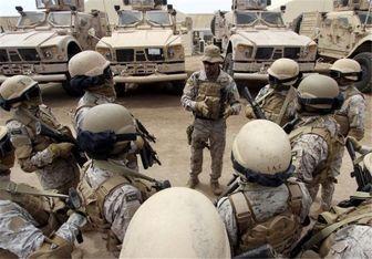 صادرات تسلیحات به عربستان؛ معامله پرسودی که آلمان از آن دل نمیکند
