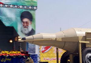روایت بلومبرگ از سالگرد امضای توافق هستهای ایران