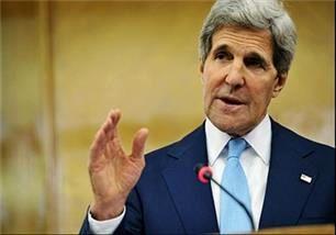 کری: ساده بگویم! تسلیم ایران خیالبافی است