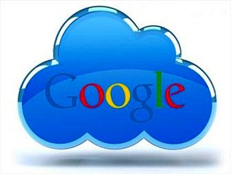 سرویس به اشتراک گذاری گوگل در راه است