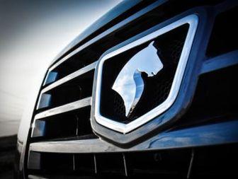 ایران خودرو به تمامی تعهدات خود به مشتریان در فروش قطعی پایبند است