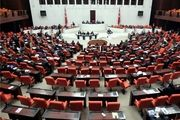 ترکیه: به رسمیت شناختن «نسلکشی ارامنه» توسط آمریکا، یک بازی کثیف است