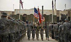 تصمیم تازه آمریکاییها در عراق